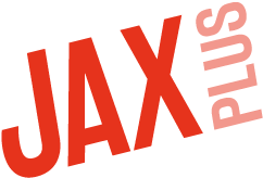 JAX plus