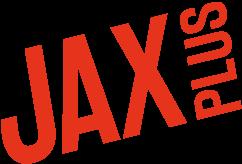 JAXplus just arabinoxilano