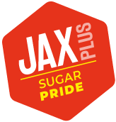 jax-plus-logo-sugar-pride-heallo-1x