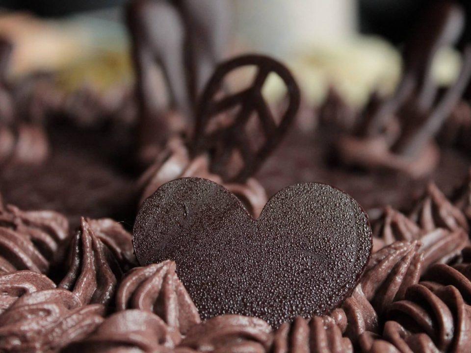 Il cioccolato non è più un tabù per chi deve controllare la glicemia